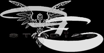 Justin_logo